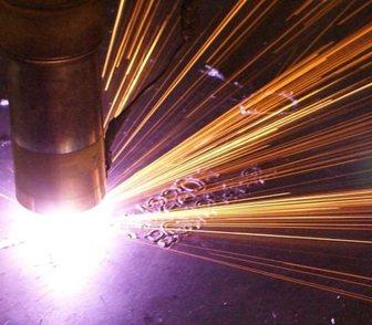 Фотография в Промышленность Металлолом Принимаем, вывозим, выносим различный металлолом: в Ростове-на-Дону 0