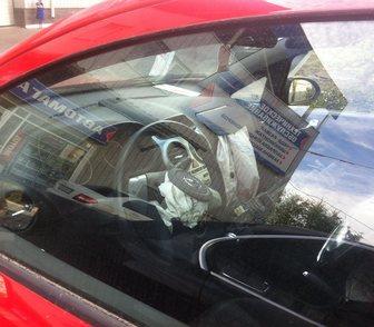 Фотография в   Продам Opel corsa после ДТП . Год выпуска в Ростове-на-Дону 190000
