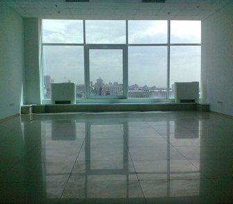 Фотография в   Офисное помещение 50 кв. м. тихий частный в Ростове-на-Дону 50000