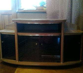 Фото в   Продам тумбу под телевизор, в отличном с в Ростове-на-Дону 3500