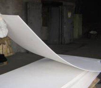 Изображение в   ООО  НикольСтройТорг занимается продажей в Ростове-на-Дону 450
