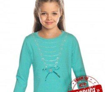Фото в Для детей Детская одежда Компания Трям специализируется на оптовой в Барнауле 260