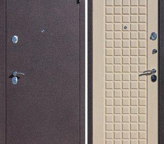 Фото в Строительство и ремонт Двери, окна, балконы Основные характеристики:  • Толшина полотна в Ростове-на-Дону 19150
