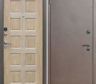 Фото в Строительство и ремонт Двери, окна, балконы Основные характеристики:    Покрытие внешняя в Ростове-на-Дону 15100