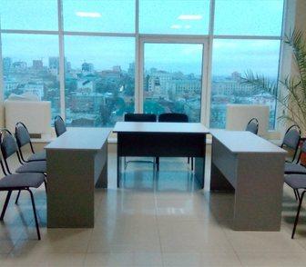 Фото в   Офис для краткосрочной аренды - семинар, в Ростове-на-Дону 500
