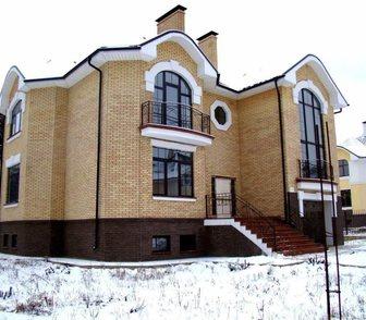 Фотография в Строительство и ремонт Строительство домов Строительная Компания предоставляет полный в Ростове-на-Дону 1000000
