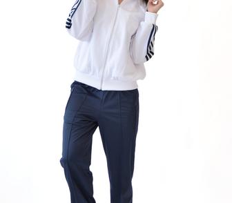 Фотография в Одежда и обувь, аксессуары Женская одежда Костюм спортивный женский для спорта и прогулок в Ростове-на-Дону 1990