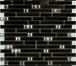 Foto в   Компания NS mosaic-эксклюзивный поставщик в Ростове-на-Дону 0