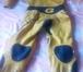 Фотография в   Продаю кожаный мотокомбинезон в хорошем состоянии. в Ростове-на-Дону 10000