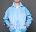 Фото в Одежда и обувь, аксессуары Женская одежда Великолепный мужской спортивный костюм, состоящий в Ростове-на-Дону 1990
