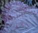 Foto в Для детей Товары для новорожденных Продам конверт для выписки зима-весна, в в Ростове-на-Дону 650