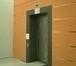 Изображение в Недвижимость Коммерческая недвижимость Офис находится в БЦ Ростовский, ул. Города в Ростове-на-Дону 5000000