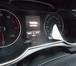 Изображение в Авто Продажа авто с пробегом Один хозяин, ТО проходила вовремя, эксплуатировалась в Ростове-на-Дону 1050000