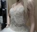 Фотография в   Продаю свадебное платье! В идеальном состоянии. в Ростове-на-Дону 50000