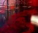 Фотография в   Выполняем декоративные полимерные наливные в Ростове-на-Дону 2800