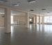 Изображение в Недвижимость Аренда нежилых помещений Аренда торгового помещения расположенного в Ростове-на-Дону 95000