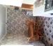 Foto в Недвижимость Продажа домов Кирпичный дом S=160 кв. м, 3 спальни, 2 зала, в Ростове-на-Дону 6300000