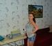 Foto в   Классический общеоздоровительный (на те зоны, в Ростове-на-Дону 1000
