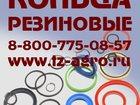 Фотография в   Резиновое кольцо круглого сечения от 1 одной в Ростове 3