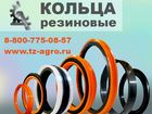 Изображение в   Огромный склад в городе Ставрополь предлагает в Ростове 5