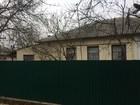 Фото в   Продается трехкомнатная квартира на первом в Лабинске 1800000