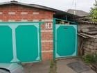 Просмотреть foto  Продается кирпичный дом с земельным участком 39301561 в Лабинске