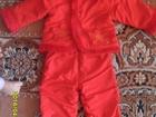Смотреть foto Детская одежда Продам 35084887 в Рубцовске