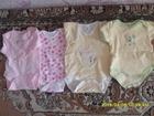 Скачать foto Товары для новорожденных Продам 35085209 в Рубцовске
