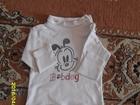 Уникальное foto Детская одежда Продам 35085416 в Рубцовске