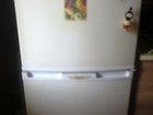 Новое фото Холодильники Продаю холодильник бирюса 228 в хорошем состоянии без ремонта, без запаха, чистый, Габариты 193*58*60, цена 7000, торг, 84265283 в Рубцовске