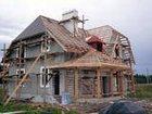 Изображение в Строительство и ремонт Другие строительные услуги Бригада универсальных строителей, отделочников в Рузе 0