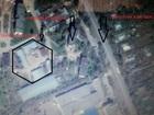 Свежее изображение  Деденево продаю базу СМУ 37523527 в Дмитрове