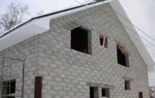 Газосиликатные блоки керамзитобетонные полистеролбетонные блоки г, Руза