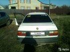 Volkswagen Passat 1.8МТ, 1989, универсал