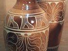 Фото в   Красивую высокую вазу купить предлагаем. в Москве 0
