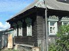 Скачать бесплатно изображение Продажа домов продаю жилой дом 30, 8 кв/м 33019971 в Рыбинске