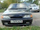 Изображение в   авто в хорошем состоянии в Рыбинске 80000