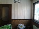 Уникальное фото  ремонт и отделка загородных домов, 34566317 в Рыбинске