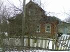 Свежее фотографию Продажа квартир Дом в д, Гладышево Некоузского р-на 34790270 в Рыбинске