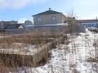 Свежее фотографию  Продаю зем, уч, ул, Перекатная 1 проезд, д, 29 34836754 в Рыбинске