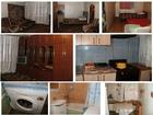 Увидеть фото Аренда жилья Сдаю 2х комнатную квартиру ЭКОНОМ-класса на Полиграфе на СУТКИ / НЕДЕЛИ командированным и гостям города, 38239497 в Рыбинске