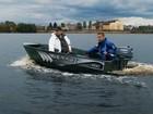 Увидеть foto  Купить лодку Berkut Mini 38834051 в Керчь