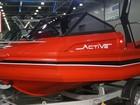 Уникальное изображение  Купить катер (лодку) Berkut Active 38834580 в Костроме