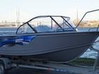 Скачать foto  Купить катер (лодку) Berkut L-Jacket PRO 38834660 в Череповце