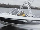 Новое фотографию  Купить катер (лодку) Grizzly PRO 580 Targa 38851972 в Костроме