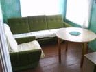 Уникальное foto Продажа домов продажа недорого дачи 38859011 в Рыбинске