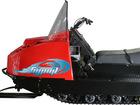 Уникальное фото Поиск партнеров по бизнесу Продаем отечественные снегоходы 38906030 в Рыбинске