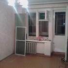 2х ком, кв, Улучшенной планировки с балконом на ВМЗ,Торг