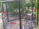 Фото в Строительство и ремонт Строительные материалы Дачный участок сегодня давно перестал быть в Рыбном 18200