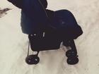 Просмотреть фото  детская коляска 38342973 в Ржеве